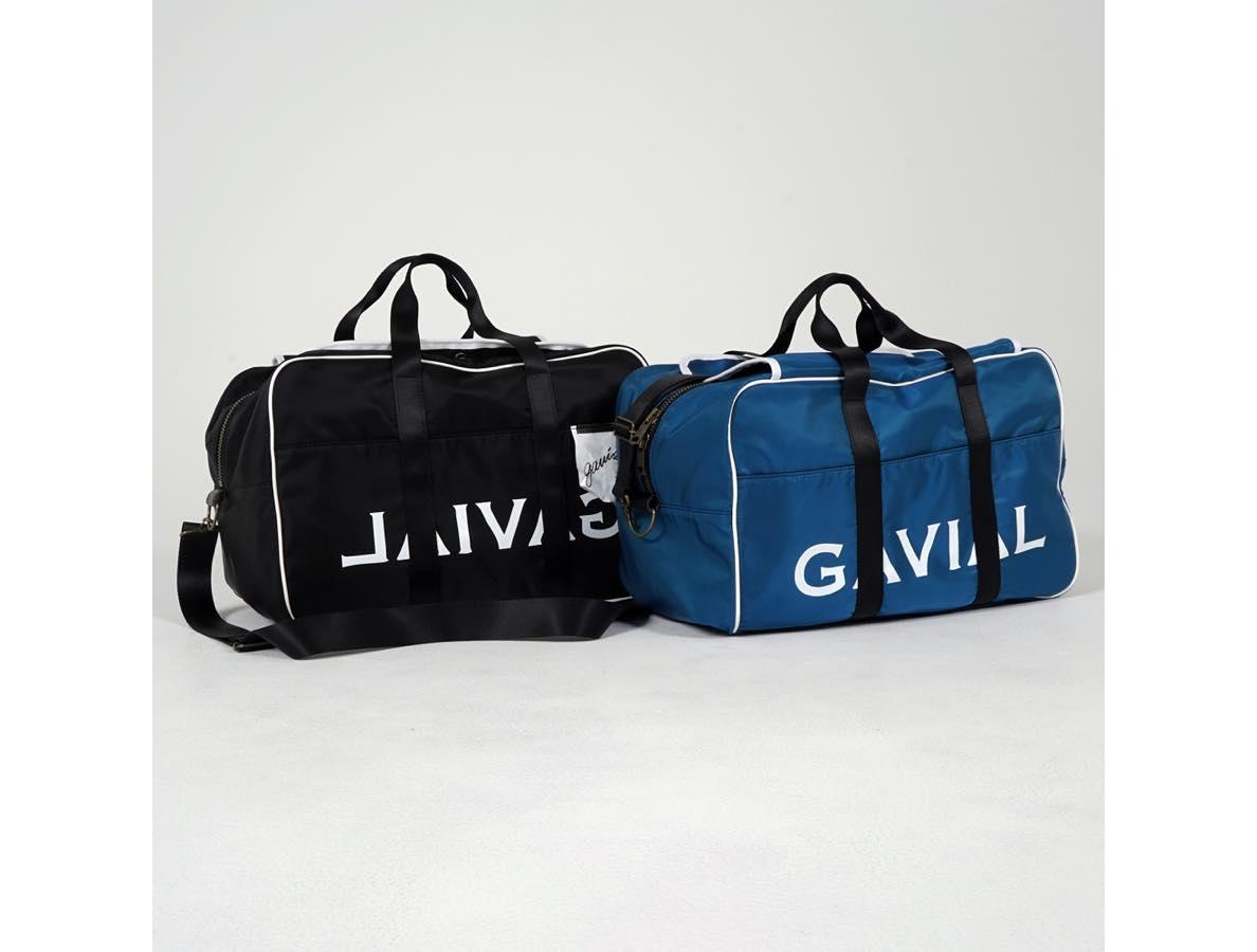 GVL-21AWA-0500