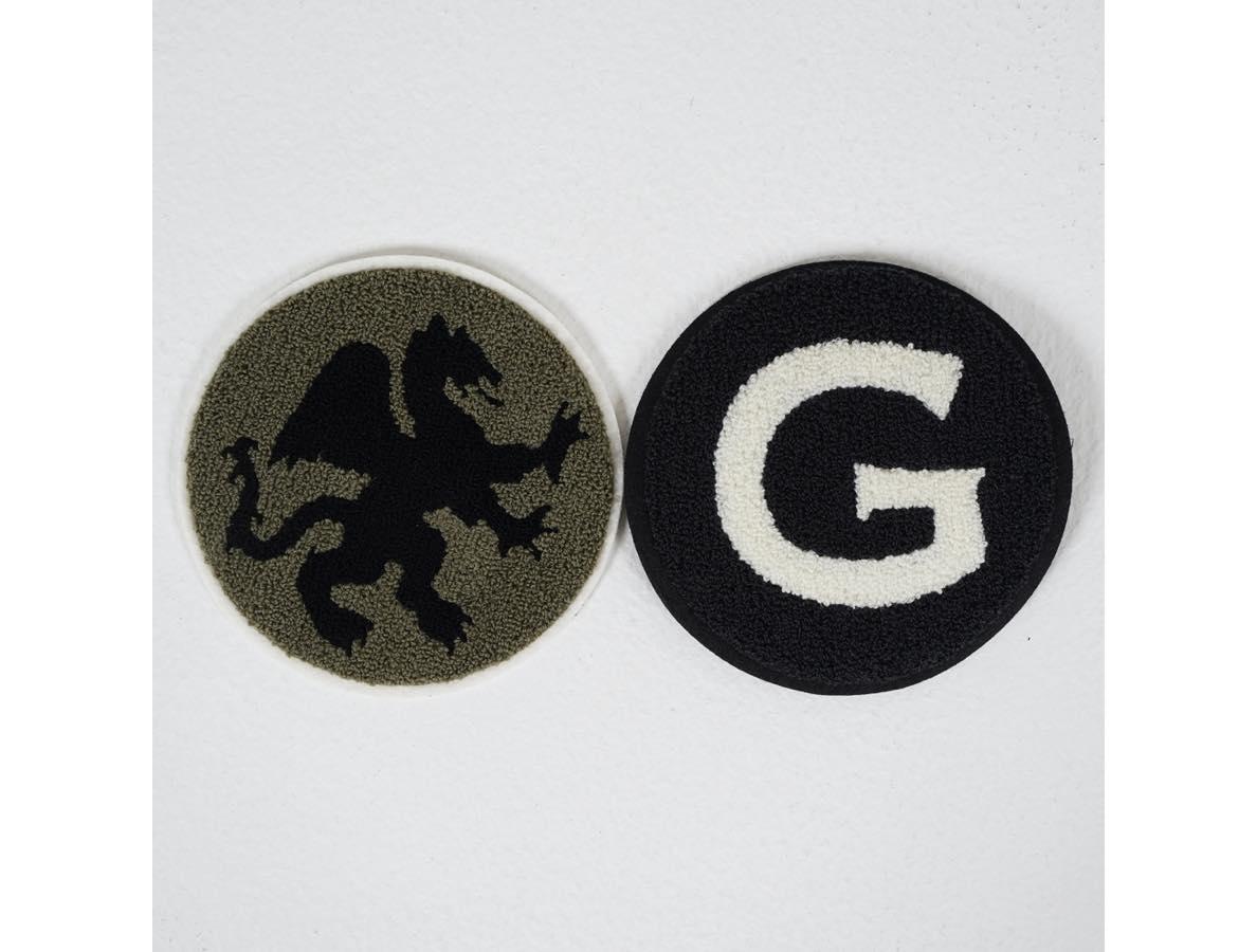 GVL-21AWA-0505