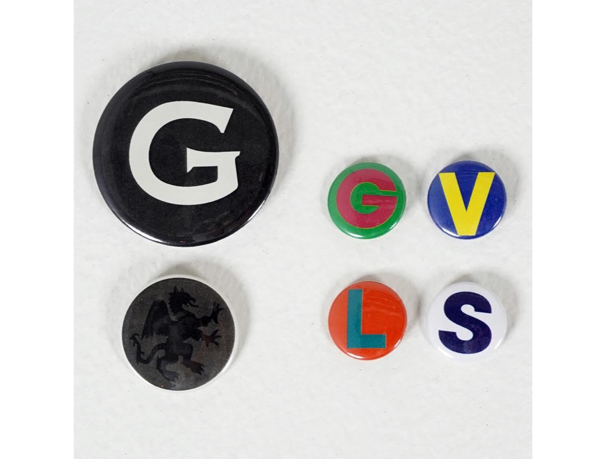 GVL-21AWA-0506