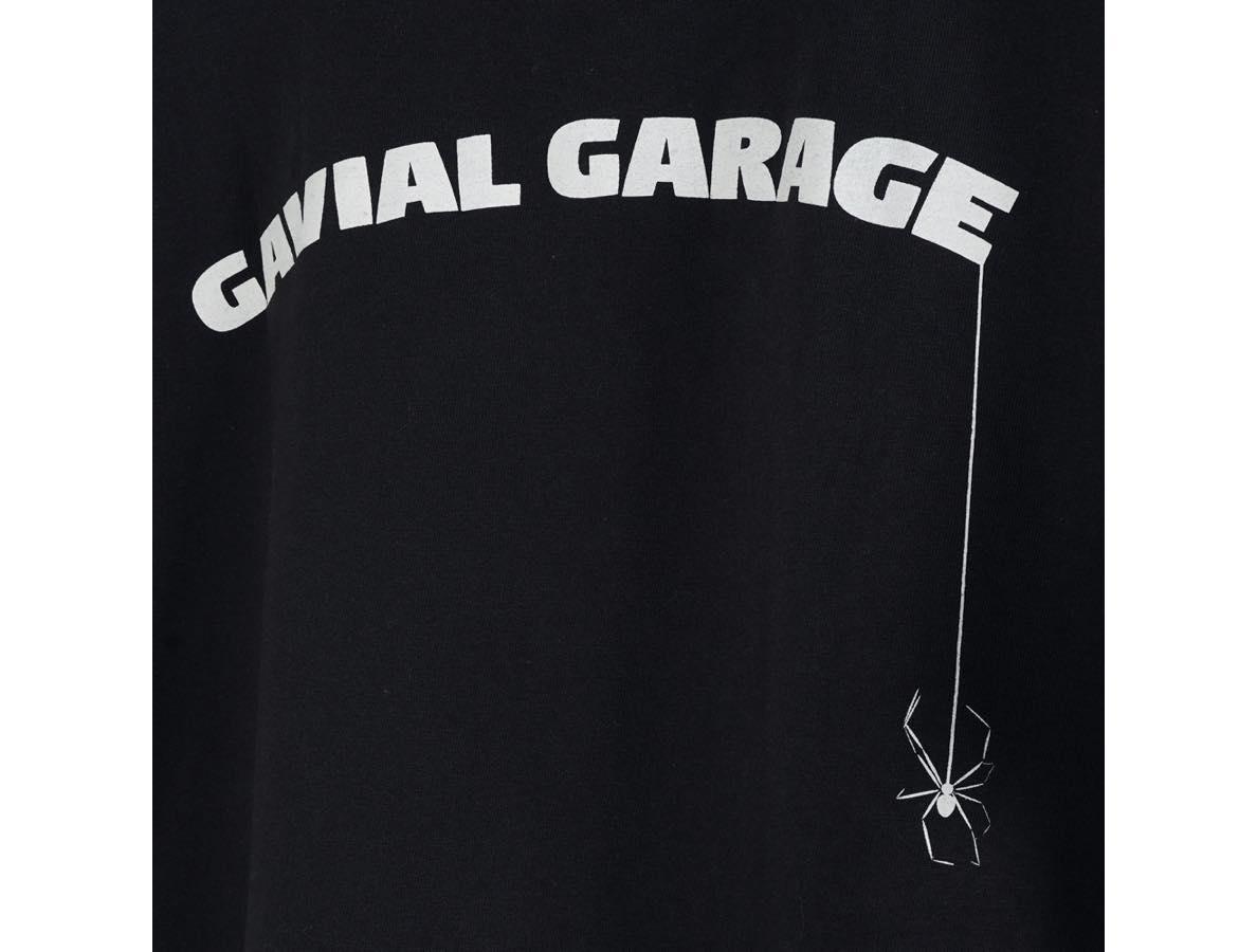 GVL-GG-20