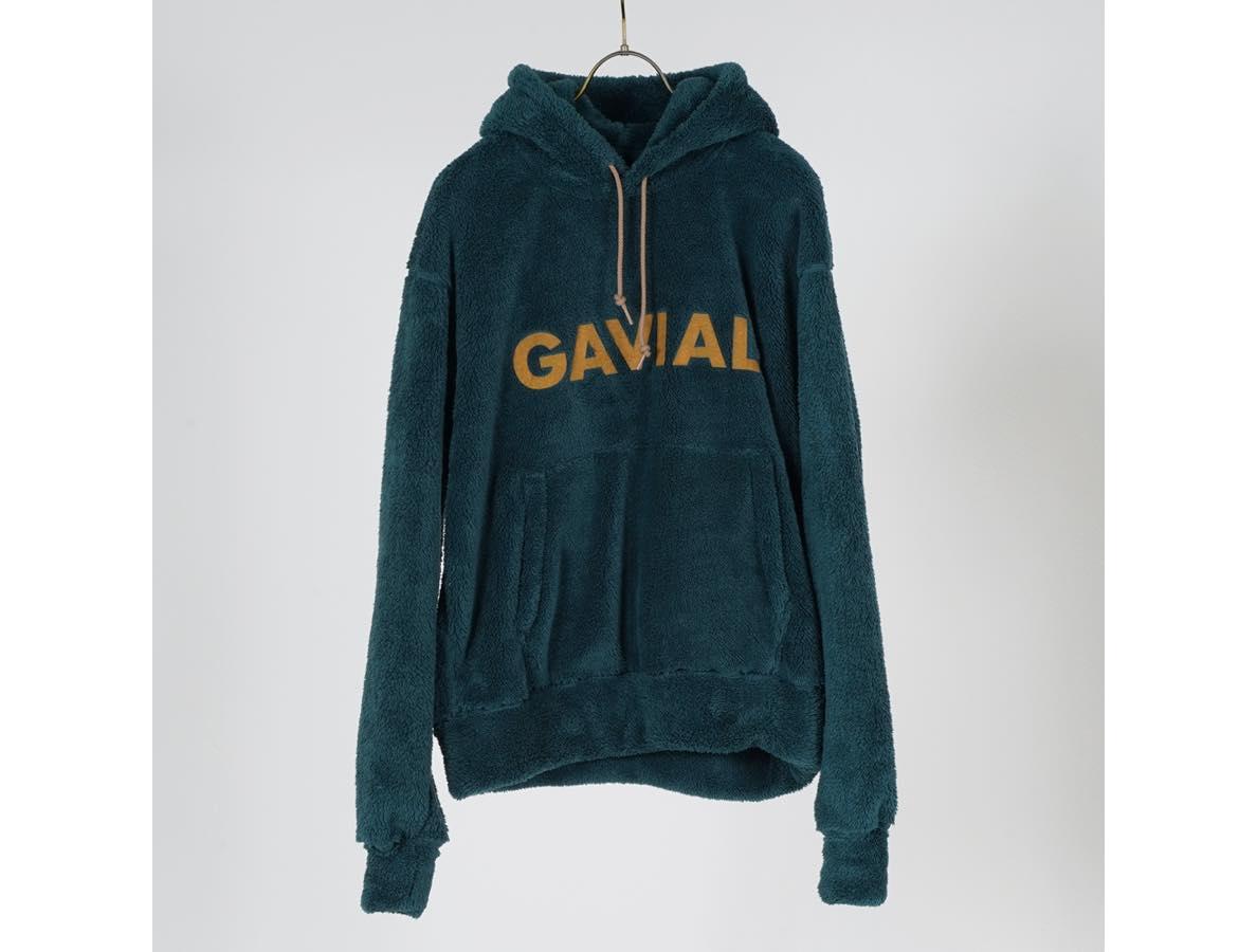 GVL-21AWT-0485