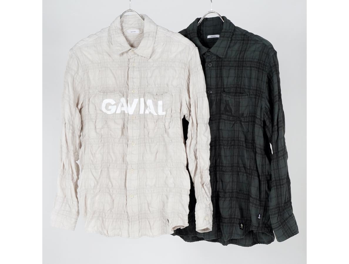GVL-21AWT-0488