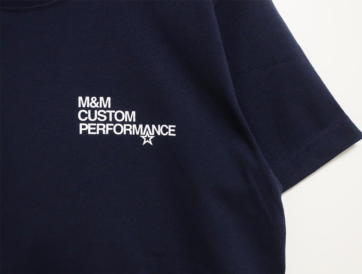 21-MT-015