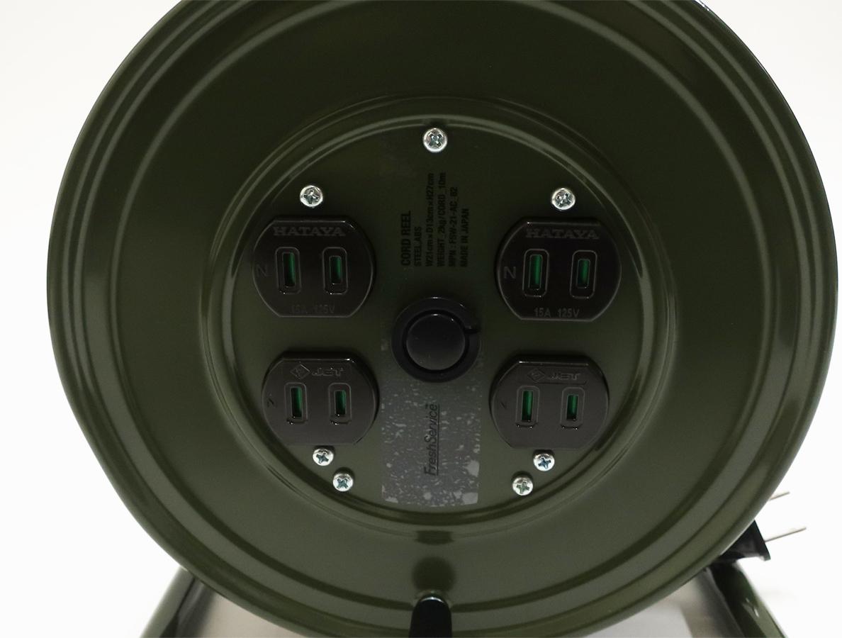 FSW-21-AC-82
