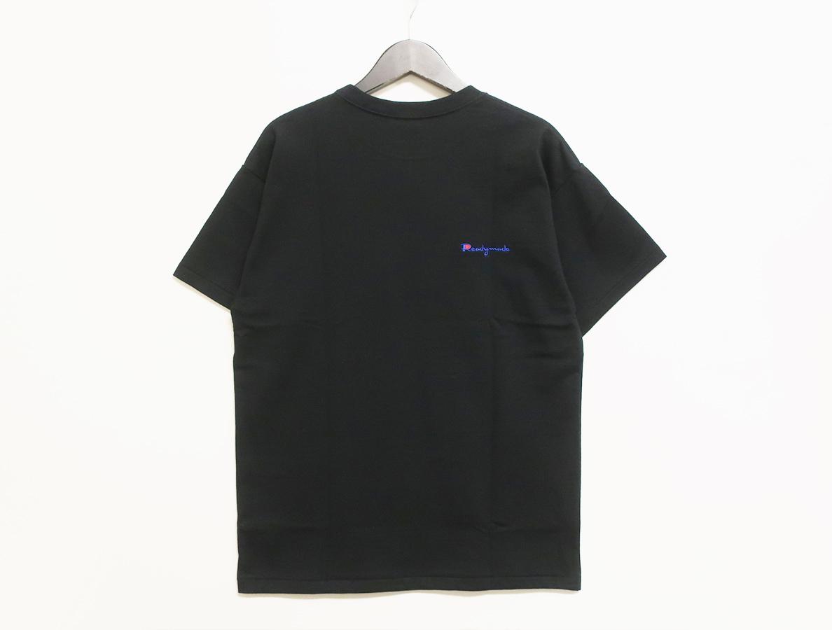 RE-CO-BK-00-00-140