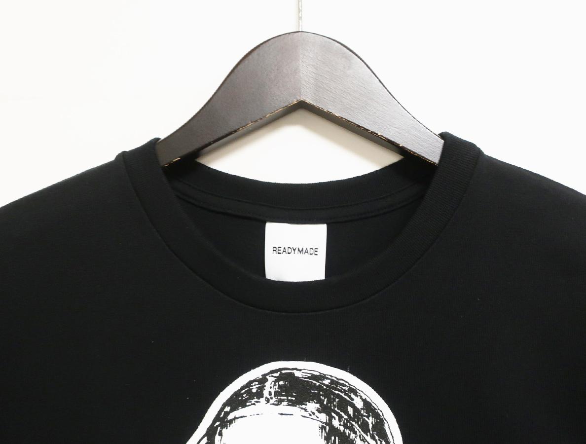 RE-CO-BK-00-00-142