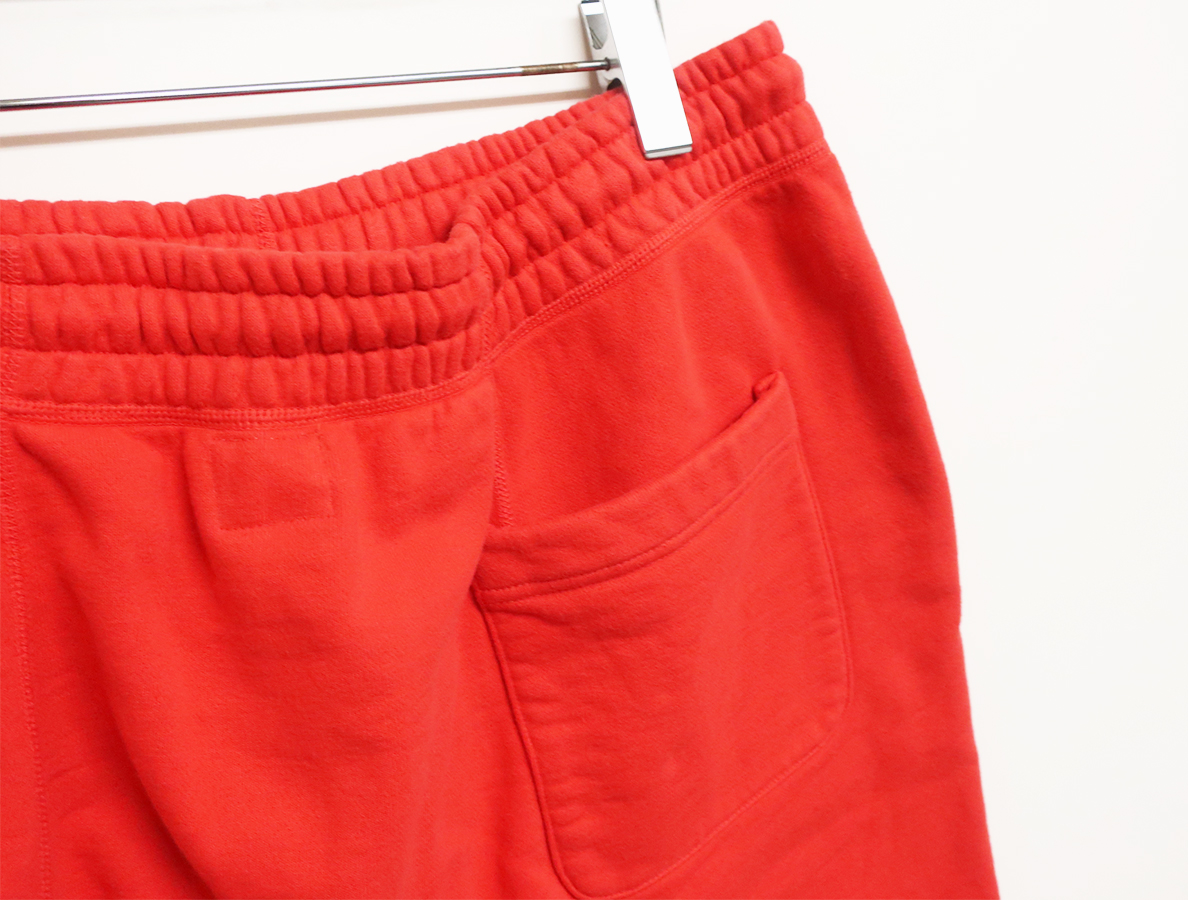 SM-S21-0001-038-RED