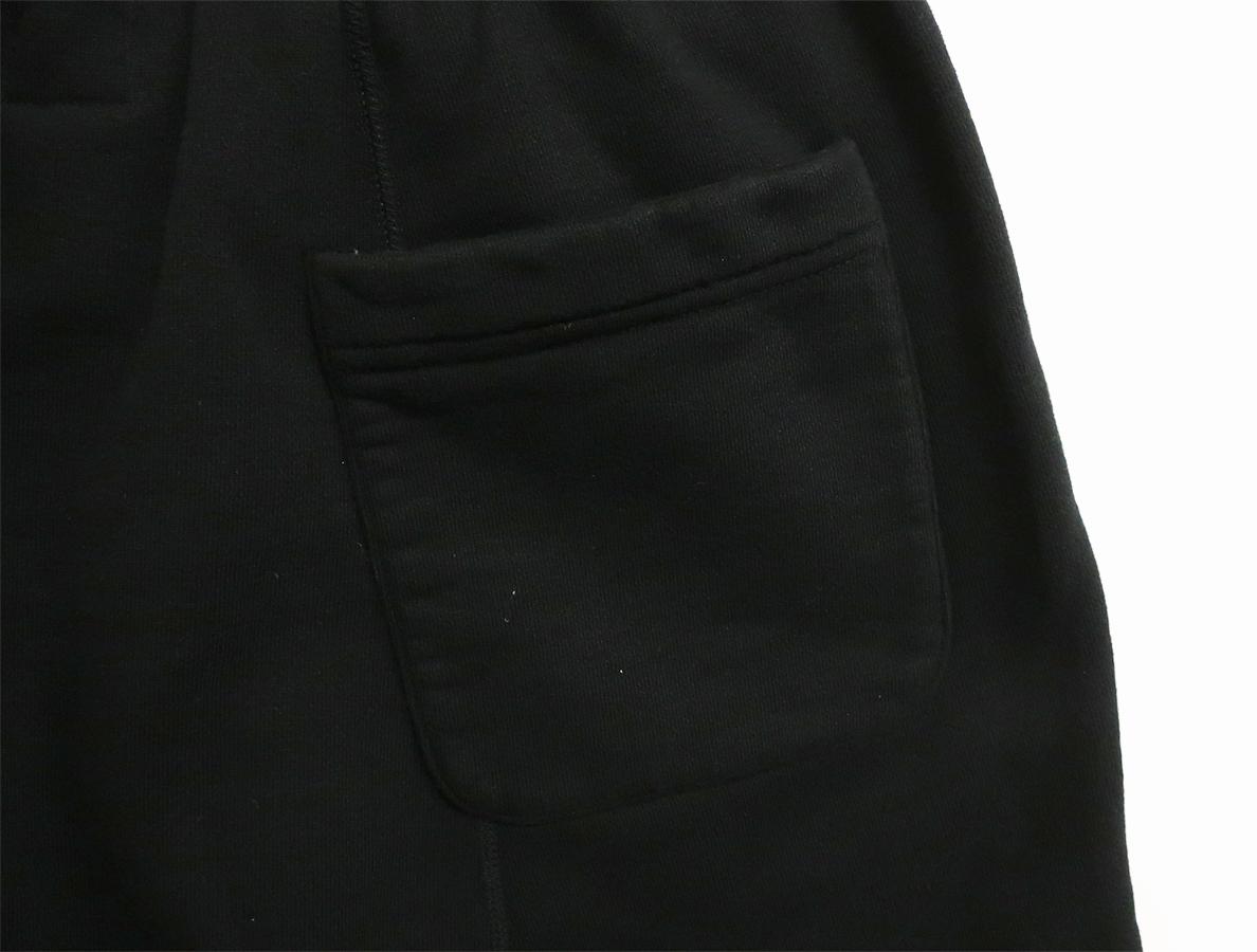 SM-S21-0000-038-BLK
