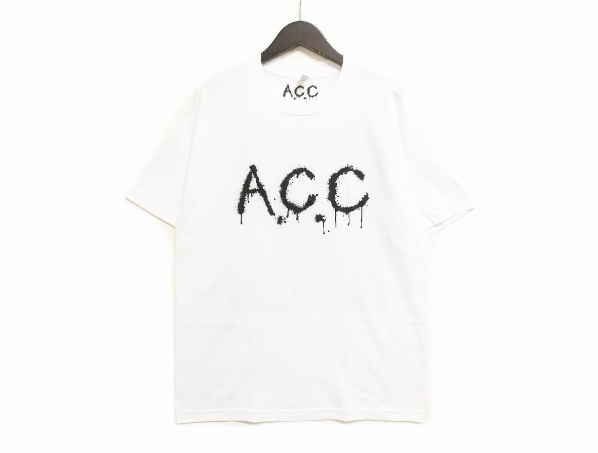 A.C.C-20