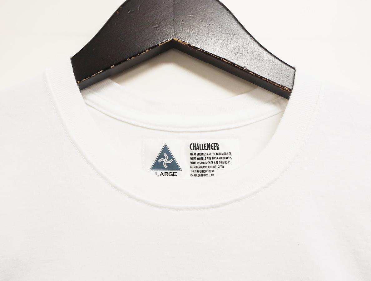 CLG-TS021-025