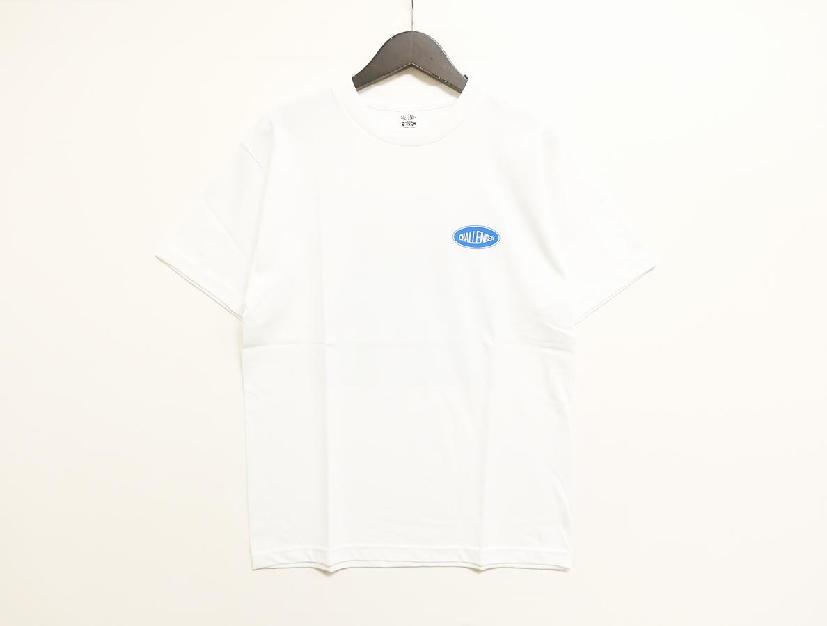CLG-TS021-031