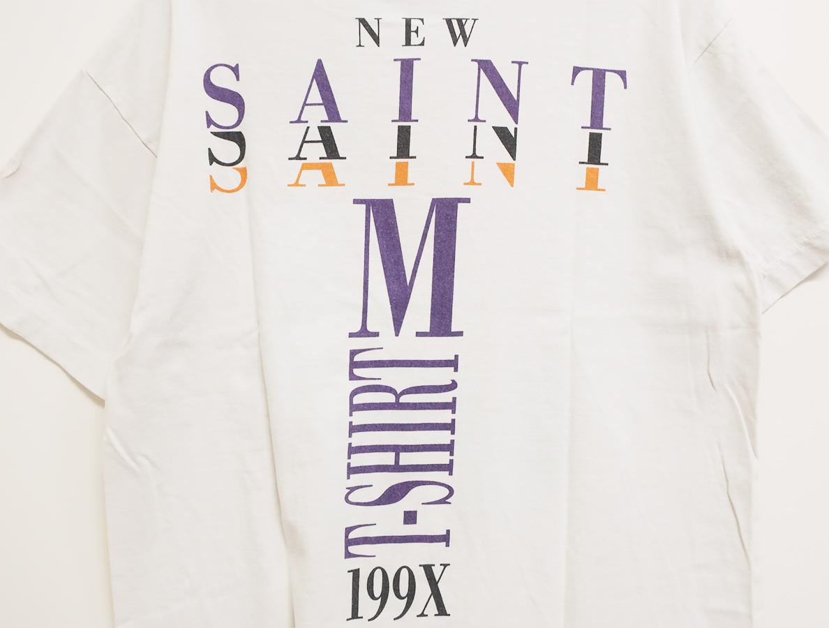 SM-A21-0000-009