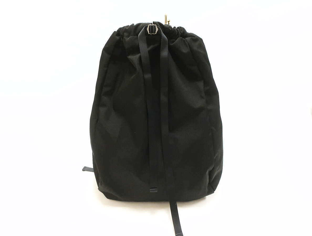 vu-product-B01