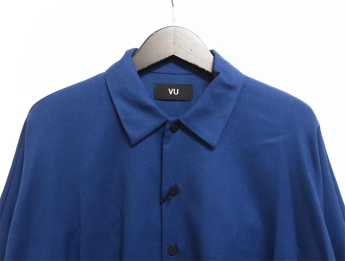 vuy-a12-s02