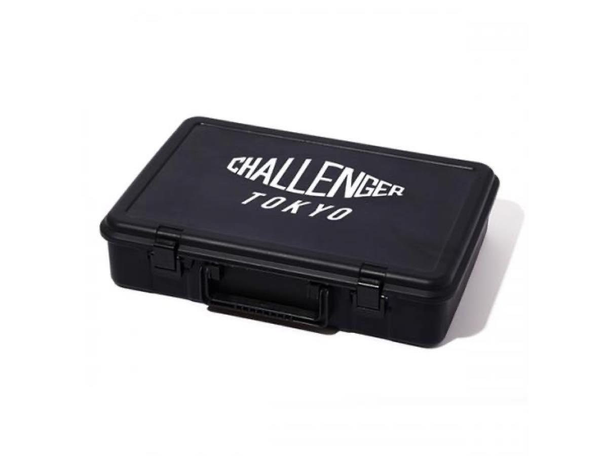 CLG-AC021-036