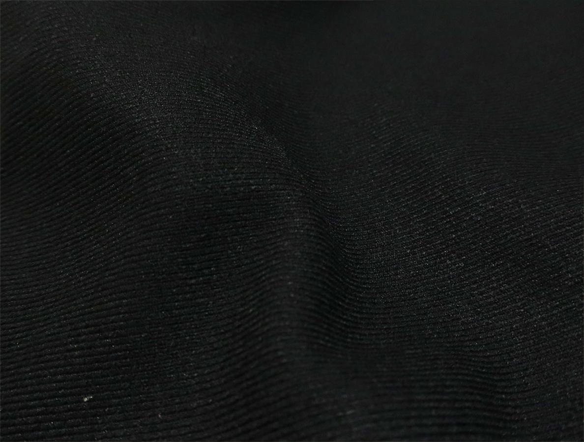 LIS-104601A