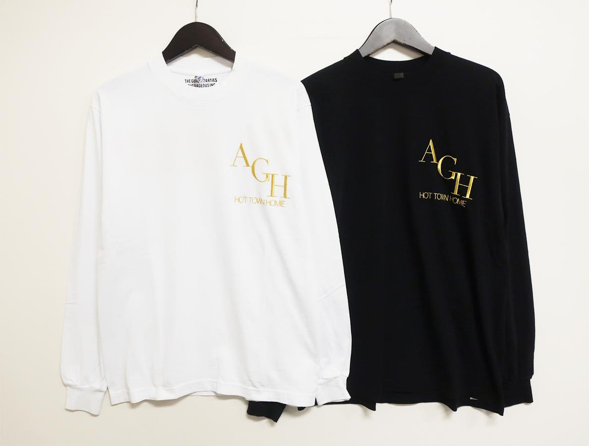 NMD-WM-LT02
