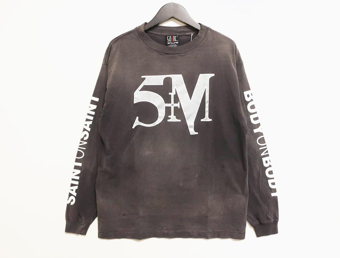 SM-A21-0000-022
