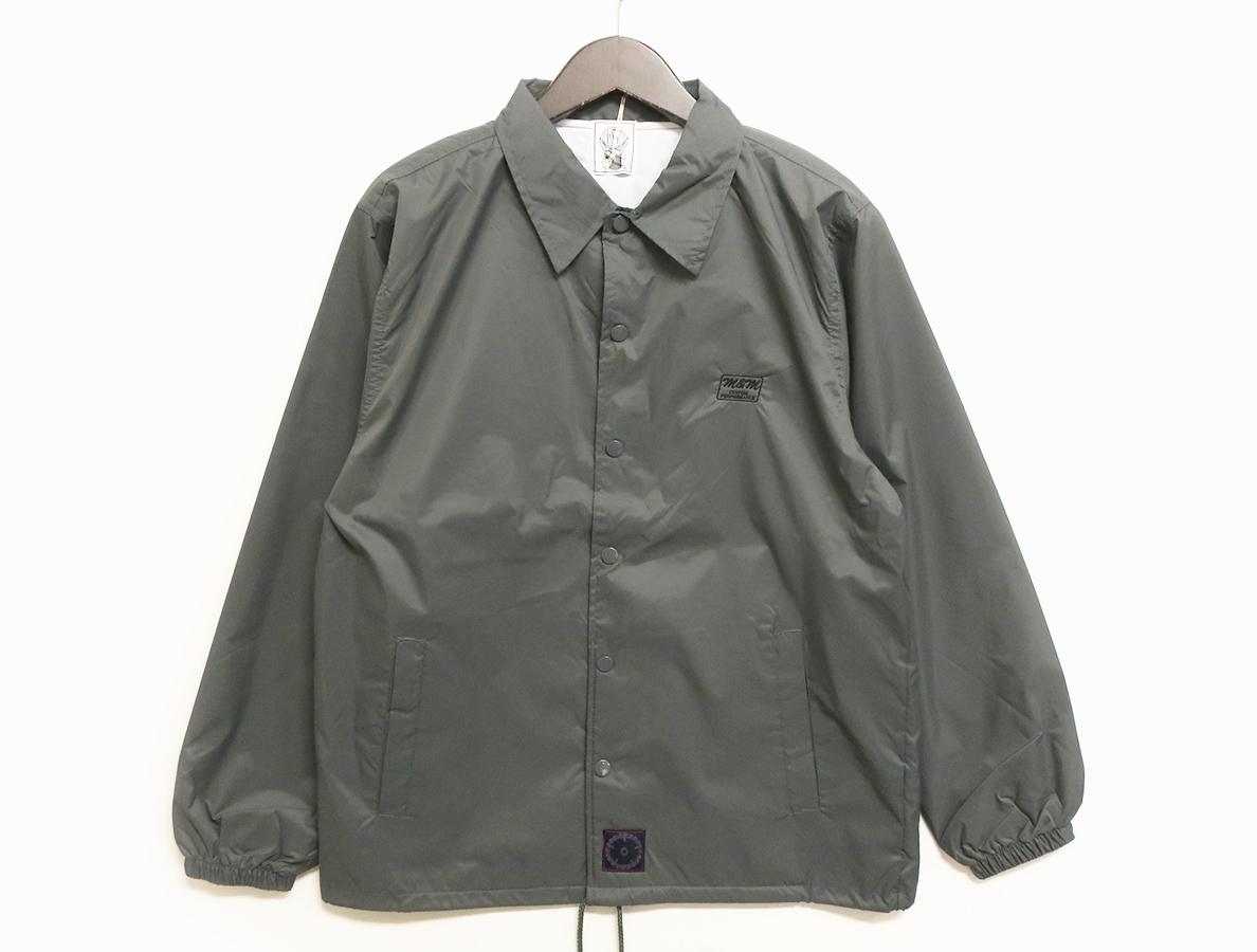 21-MJ-005