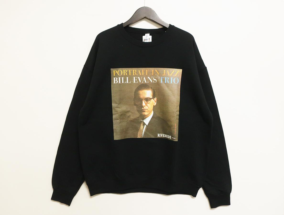 BILLEVANS-WM-SS01
