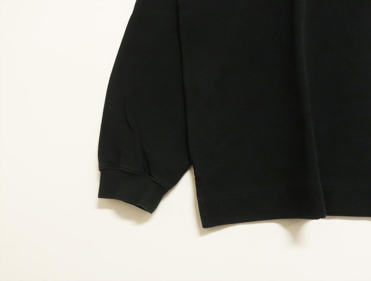 FHKT-0035