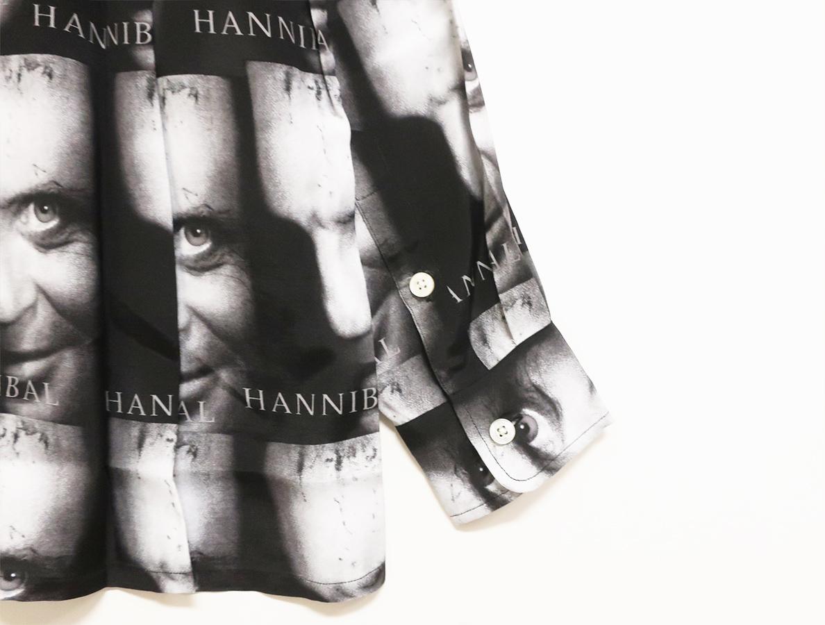 HANNIBAL-WM-HI01