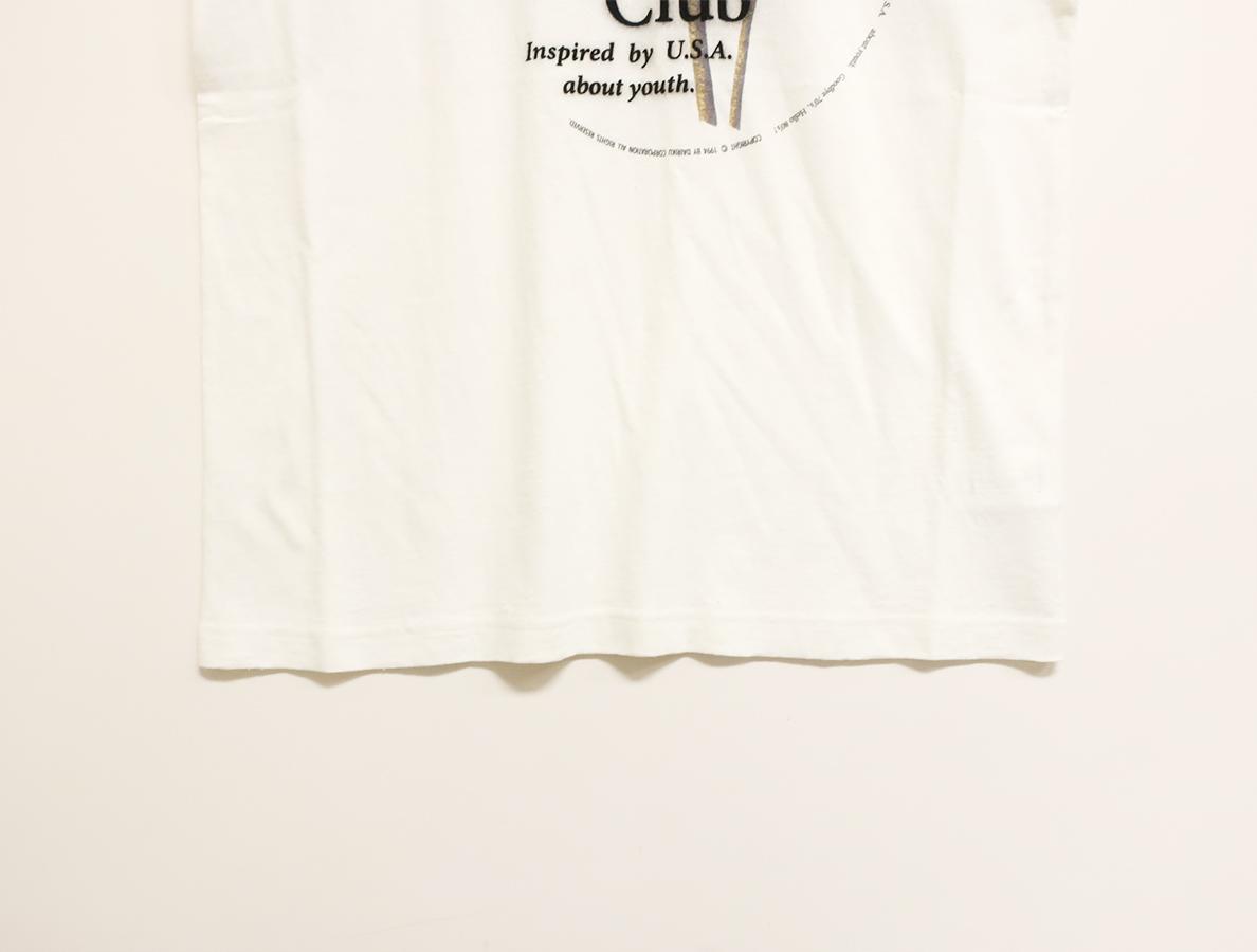 21AW-C-10