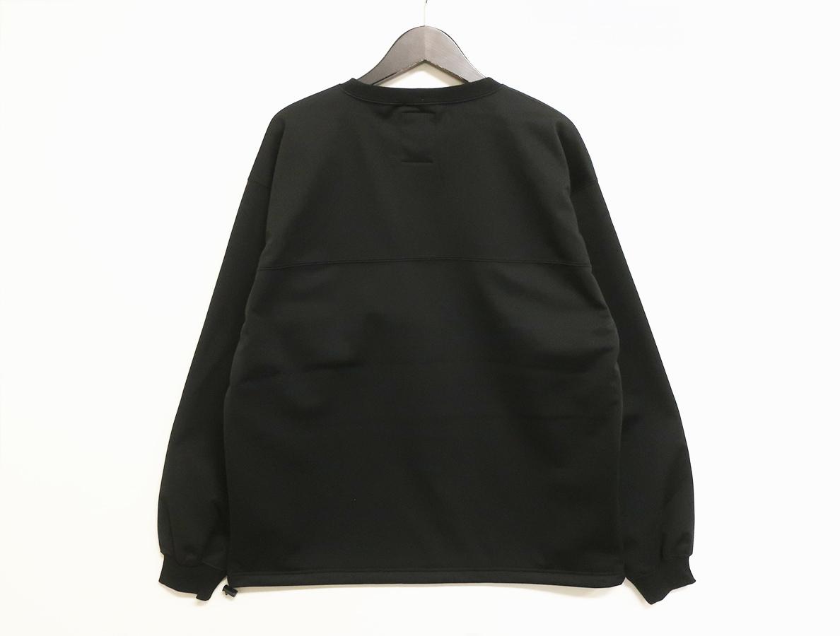 CLG-JK021-015